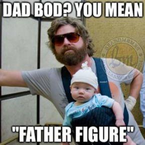 dad-bod-fraud