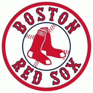 boston-red-sox_416x416