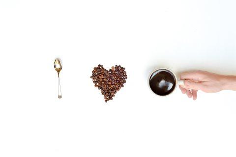 beans-caffeine-coffee-5464